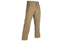 Tatonka Emden Men's Zip Off Pants light rain drum